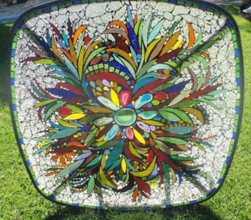 mosaics specialtyartglass